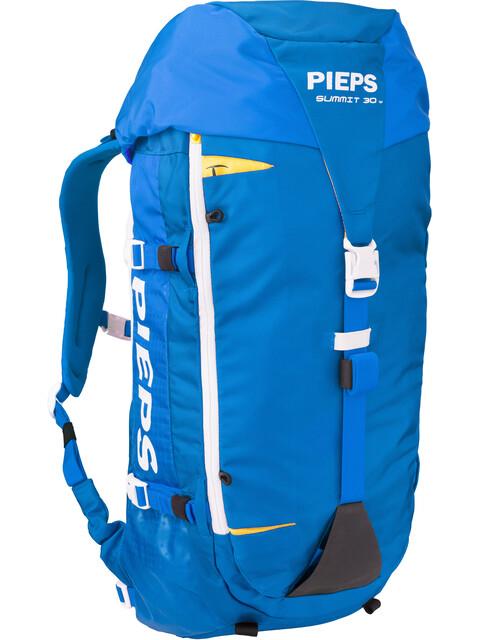 Pieps Summit 30 Backpack Women sky-blue